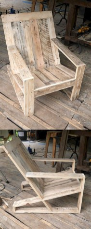 Awesome Diy Outdoor Furniture Project Ideas You Have Must See34