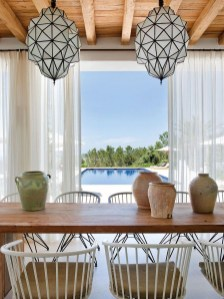 Awesome Mediterranean Design02