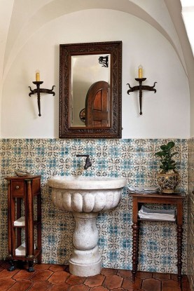 Awesome Mediterranean Design15