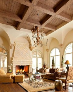 Awesome Mediterranean Design31