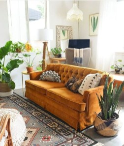 Beautiful Living Room Interior Decorations You Need To Know02