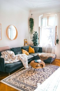 Beautiful Living Room Interior Decorations You Need To Know11