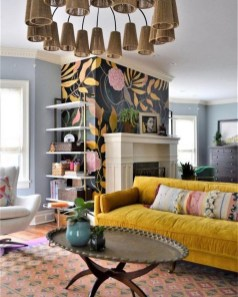 Beautiful Living Room Interior Decorations You Need To Know29