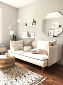 Beautiful Living Room Interior Decorations You Need To Know31
