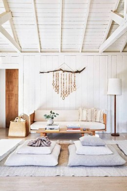 Beautiful Living Room Interior Decorations You Need To Know36