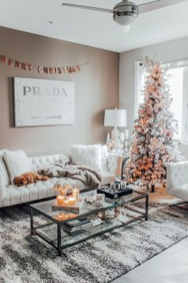 Comfortable Decorating Ideas For Winter02