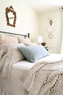 Comfortable Decorating Ideas For Winter10