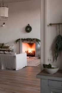 Comfortable Decorating Ideas For Winter20