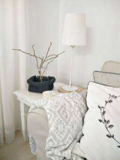 Comfortable Decorating Ideas For Winter23
