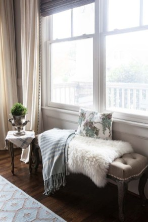 Comfortable Decorating Ideas For Winter24