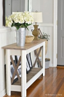 Gorgeous Summer Decor Ideas To Upgrade Your Home Comfortable10