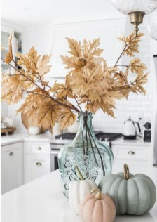 Gorgeous Summer Decor Ideas To Upgrade Your Home Comfortable14