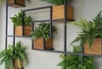 Indoor Garden Design For Easy And Cheap Home Ideas39