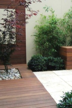 Indoor Garden Design For Easy And Cheap Home Ideas42