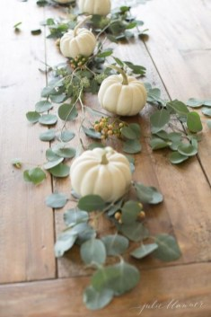Inspired Decor Ideas For The Best Thanksgiving Ever02