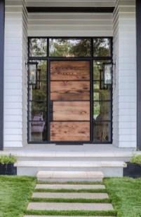 Minimalist Home Door Design You Have Must See01
