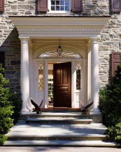 Minimalist Home Door Design You Have Must See04