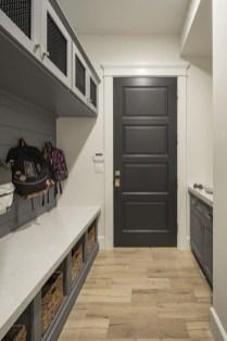 Minimalist Home Door Design You Have Must See12