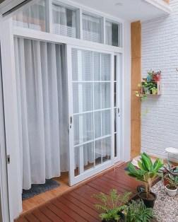 Minimalist Home Door Design You Have Must See14