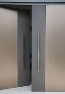 Minimalist Home Door Design You Have Must See21