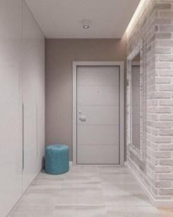 Minimalist Home Door Design You Have Must See28