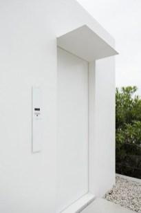 Minimalist Home Door Design You Have Must See29