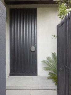 Minimalist Home Door Design You Have Must See31