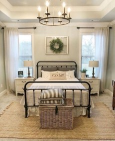 Rustic Bedroom Design Ideas For New Inspire14