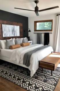 Rustic Bedroom Design Ideas For New Inspire21