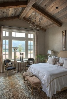 Rustic Bedroom Design Ideas For New Inspire29
