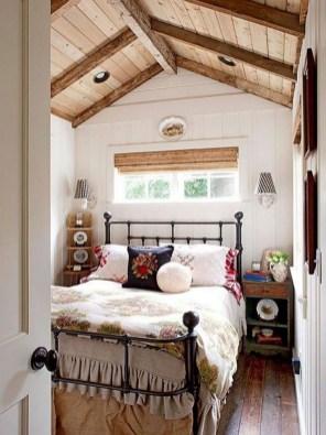 Rustic Bedroom Design Ideas For New Inspire40