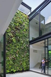 Succulents Living Walls Vertical Gardens Ideas14