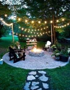 Unique Backyard Design Ideas19