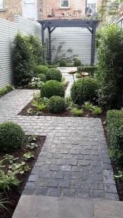 Unique Backyard Design Ideas29