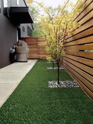 Unique Backyard Design Ideas38
