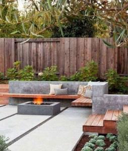 Unique Backyard Design Ideas41