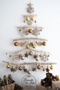 Unique Christmas Decoration Ideas04