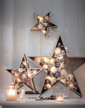 Unique Christmas Decoration Ideas09
