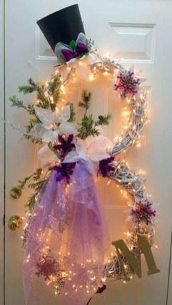 Unique Christmas Decoration Ideas18