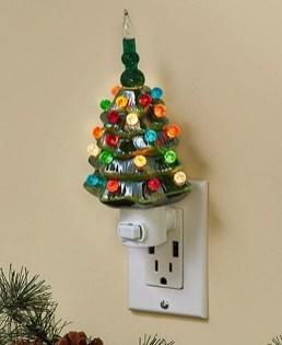 Unique Christmas Decoration Ideas22
