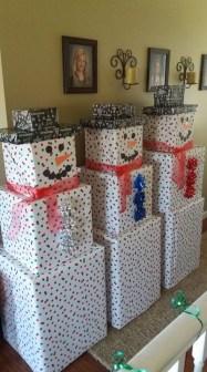 Unique Christmas Decoration Ideas28