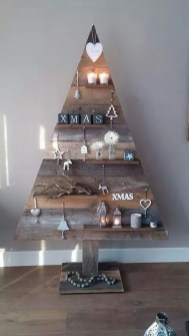 Unique Christmas Decoration Ideas32