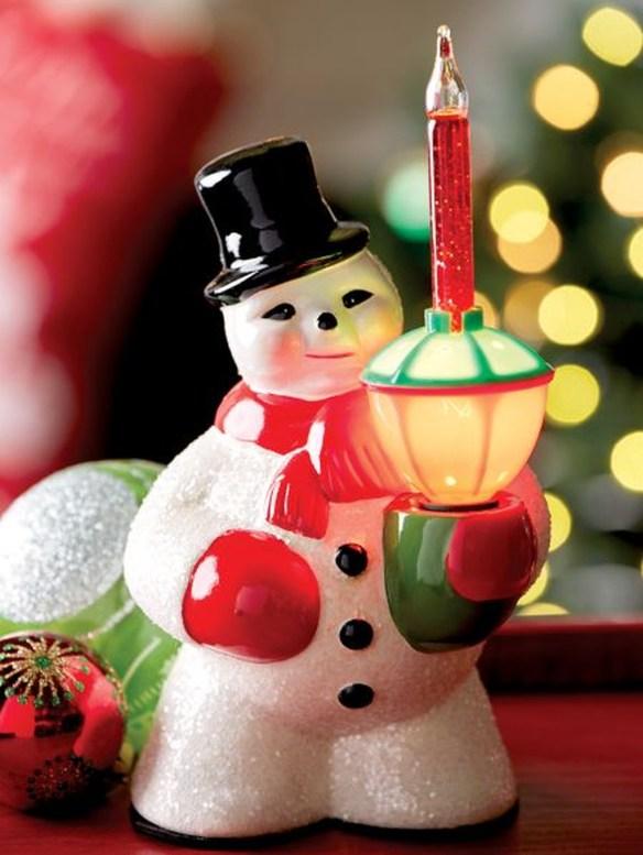 Unique Christmas Decoration Ideas37