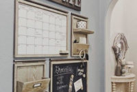 Wall Key Holders For Your Homes Entryway10