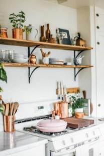 Wonderful Bohemian Kitchen Ideas To Inspire You14