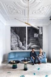 Astonishing Contemporary Bell Table Design Ideas02