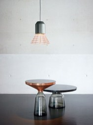 Astonishing Contemporary Bell Table Design Ideas03