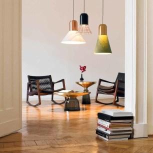 Astonishing Contemporary Bell Table Design Ideas21