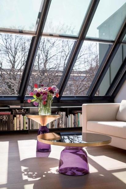 Astonishing Contemporary Bell Table Design Ideas22