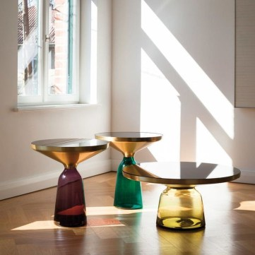 Astonishing Contemporary Bell Table Design Ideas26